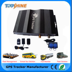 Módulo Industrial Mais Vendidos Autralia GPRS Tracker