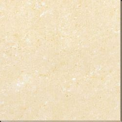 중국에서 공중에서 판매하는 화이트 크리스털 더블 로딩 폴리쉬 포첼랭 타일