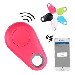 Оптовая торговля смарт-тега беспроводный пульт дистанционного управления GPS детей Дети Домашние животные Bluetooth ключ Finder
