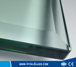 착색하는 또는 Tinted/Decorative Wired Figured Oven Glass/Vacuum Hot Curved Tempered Bent Ceramic Bulletproof Glass