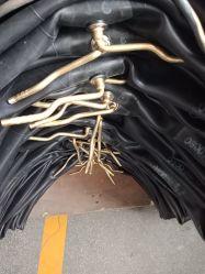 内部管、オートバイのタイヤの管、マウンテンバイクの管