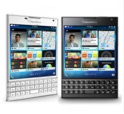 Freigesetzter ursprünglicher Handy des Blackbexxy Q30 Handybb-4G