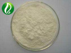 Извлеките Allicin Deodorized чеснок 1%-5%