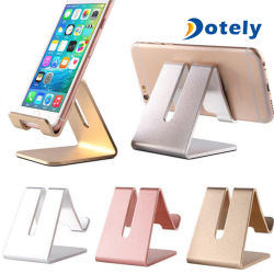 Tous les smartphone Android charger Dock pour iPhone iPad