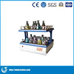 De Tuimelschakelaar van de fles (Met lage capaciteit, dubbel-Laag) - de AutoInstrumenten van de Tuimelschakelaar van de Fles