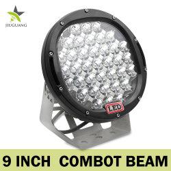 2018 дешевые цены 225W 96W 9дюйм 185 Вт светодиод рабочего освещения для авто автомобилей Offroad 4X4 движении лампа