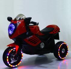 2017 пункт с возможностью горячей замены для мотоциклов батареи для детей 3-8 лет дети электрический мотоцикл с MP3, светодиодный индикатор