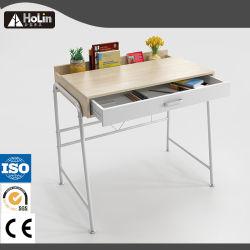 Деревянная мебель для дома и офиса компьютерный стол с выдвижной ящик