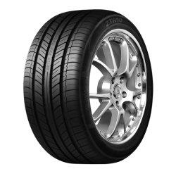 De Band van de auto/de Band Tyre/Snow 205/55r16 205/65r15 215/60r16 235/65r17 van het Seizoen Tire/Summer Tire/All Tire/Winter van de Auto Tire/PCR van de Auto Tire/Passenger