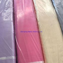 Tingidos de forro em relevo, Sala Bag Forro de roupas, colchas, capas de almofadas