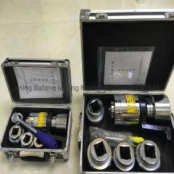 수동 유압 렌치 공구 토크 앰프 렌치 판매용