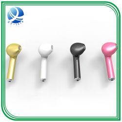 Bluetooth-Ohrhörer für Apple Earpiece Earbuds in-Ear Sport Wireless Mini Bluetooth-Headset für iPhone 5 6s 7 Plus Fone De Ouvido
