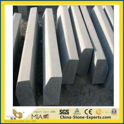G654/G603/G684/G682/gris/noir/rouge/jaune/bloc de basalte granit//galets/cube/Flag/freiner/Curbstone de pavage pour l'aménagement paysager/Jardin