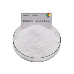 Agroquímicos Thiocyclam oxalato de hidrogénio 50SP 90TC insecticida