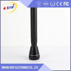 Аккумулятор 20000 Люмен фонарик, ручной фонарик аккумулятор