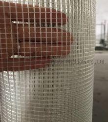 [5إكس5مّ] [60غ] تصدير نوع [فيبرغلسّ] شبكة. مصنع صاحب مصنع. يستطيع كنت صنع وفقا لطلب الزّبون