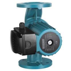 Pompa a circolazione silenziosa Big Power tre velocità per acqua calda