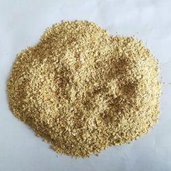 46%-50% de eiwit Hete Maaltijd van de Sojaboon van het Voer van de Verkoop Rang Vergiste