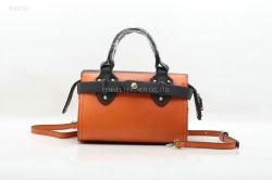 Ремень оформление леди сумочку из кожи (F40230)