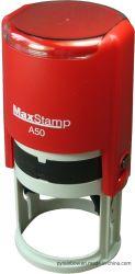 Rainbow самостоятельной функций рукописного ввода марок с реверсивным блока (пластиковый ЭБУ системы впрыска/принтер/конторские принадлежности и материалы)