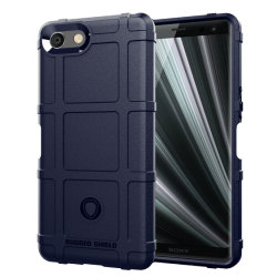 SONY Xperia 向けの耐衝撃性携帯用携帯アクセサリ電話ケース ACE ケース
