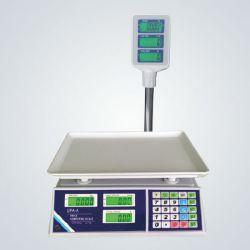 Escala de preços UPA-em da UTE altamente técnicas 15kg, 30kg, com ou sem opção de torre de torre