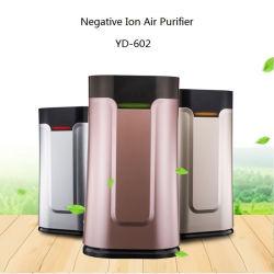 Intelligenter FernHpea Luft-Reinigungsapparat/Reinigungsmittel APP-