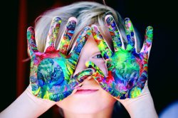 Bajo precio al por mayor de la fábrica de pintura en Spray Arte Graffiti