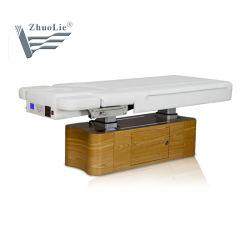 Starke elektrische Massage-Schönheits-Salon-Möbel für BADEKURORT (D1501)
