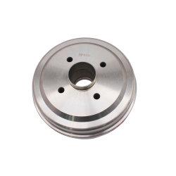 Auto voiture 96470999 pièces de rechange Disque de frein à tambour pour Chevrolet Aveo étincelle M300