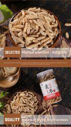 Традиционные китайские травы Medcine Май Донг высокого качества и сушеные Radix Ophiopogonis