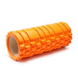 Super Produção Artesanal amplamente utilizado uma qualidade superior 90cm EPP massagem muscular Yoga Rolo de Espuma