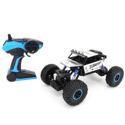 2.4G 1: 18 Ligas Toy Car Controle Remoto modelo de automóvel com USB (10289652)