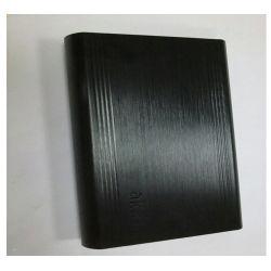 Aangepast Aluminium ADC10z die de Deel Gesmede Post van de Lamp van het Gietijzer van Froged van het Metaal van Wielen Casted Gieten