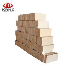 Usine de haut fourneau direct des prix bas prix d'incendie pour l'Indonésie sur le marché de la brique En argile