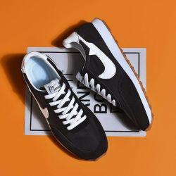 2020 de Nieuwe Toevallige//het Lopen het Schoen Schoenen die van de Tennisschoen van de Mens van het Ontwerp Hete Verkopende van de Sport aanstoten lopen