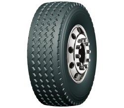 Triangle chaud la qualité de la vente de pneus pour camions et autobus (TBR) opales Autostone marque des pneus 425/65R22.5-20pr