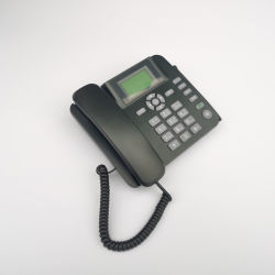 ساند [4غ] [فولت] هواتف مع فيلم تسجيل و [سمس] إدارة
