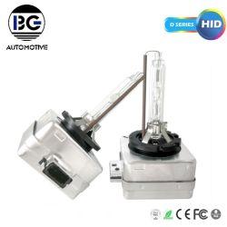 Accessori Kit di conversione HID Xenon per illuminazione auto con 12V 35 W. H1 H3 H7 H8 H11 9005 9006