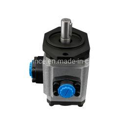 Хорошее соотношение цена насоса гидравлической системы Нождб Eiph внутренний шестеренчатый насос высокого давления для литой детали машины