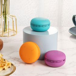 가장 저렴한 가격 32가지 색상 슈퍼 굿 사운드 Mini TWS Bluetooth 스피커