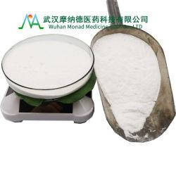 Anti-oxydant 99 % Resvératrol & Nmn CAS 501-36-0