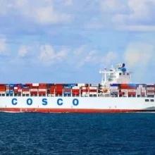 Shenzen에서 에 이르는 DDP Sea Freight Forwarder Ocean Shipping Agent 아마존 영국