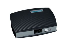 2/1채널 USB 전화 레코더 이중 녹음 시스템 회사 전화 수신 발신 통화 녹음 전화 레코더
