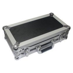 [ألومينوم لّوي] [توولبوإكس] [بورتبل] حق مبرد صندوق جهاز صندوق