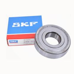 SKF NSK NTN Timken Koyo NACHI Auto Bearing Deep Groove Kogellager zelfuitlijnende rollagers en lager van het Pillow-blok conisch Rollager