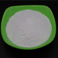 인산염 나트륨 Tripolyphosphate 공식 STPP 가격
