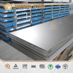 انخفاض ساخن SGCC Dx51d معدني Zinc 275/60 جم سمك Z150 10 مم Z120 Z80 Gi Zinc مسبق الطلاء مجلفن / موج / PPGL / PPGI الصلب لوحة مواد بناء السقف