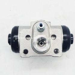 Главный тормозной цилиндр используется для Isuzu 8-97319-300-0