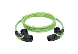 EV зарядное устройство стандарт ЕС быстрое зарядное устройство дома электрический продавать Mode3 ТИП 2 тип2 16A 250 В портативное зарядное устройство аккумулятора гарантийный срок EV -24 месяцев